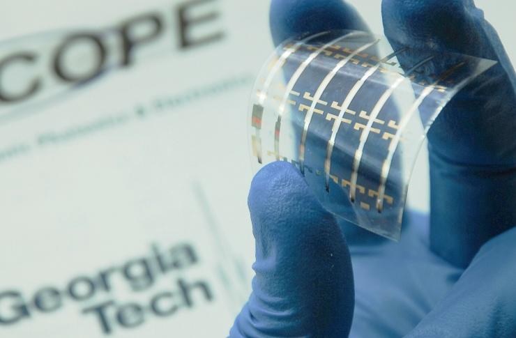 采用新型晶体管技术的SOTB制程工艺助力环保