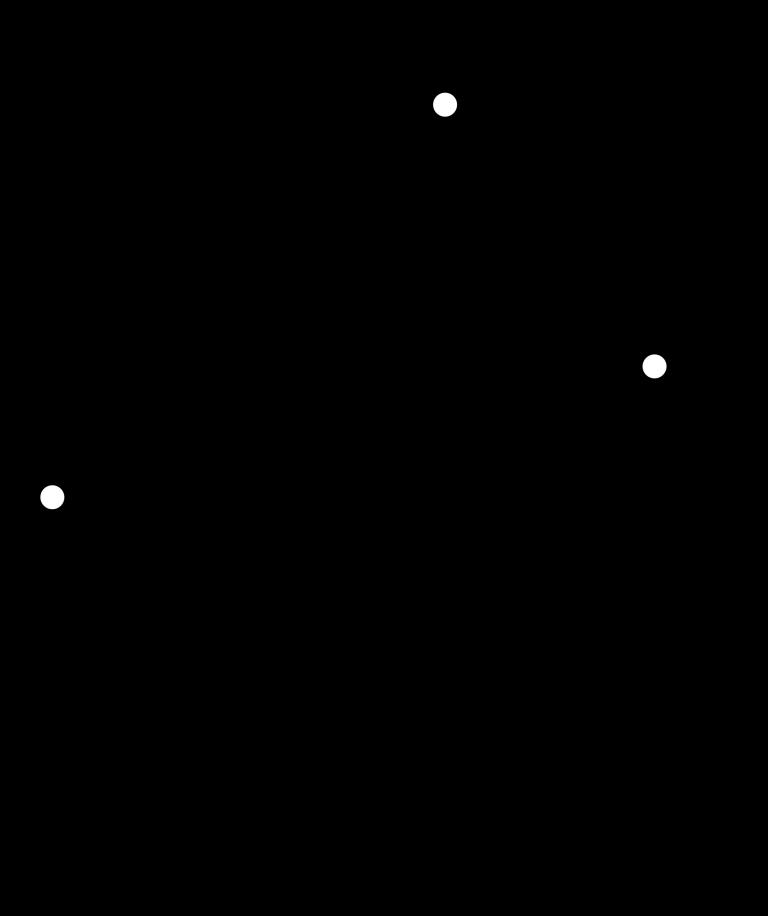 公共发射极放大器电路图
