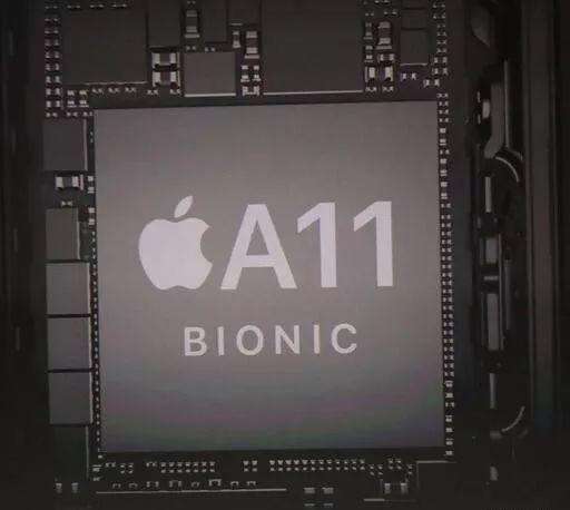 InFO:曾经被台积电独占的高端半导体芯片封装技术