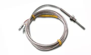热电偶温度传感器图片