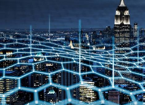 华为极简网络主导世界5G版图