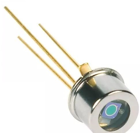 光电二极管图片