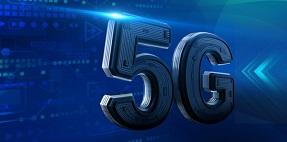 世界5G版圖塵埃落定,美國不用華為5G產品都不行