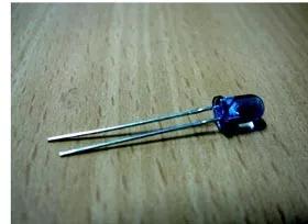 典型红外传感器图片