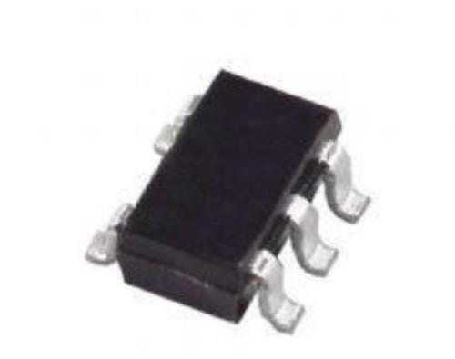 基准电压源 TL431D SOT-23