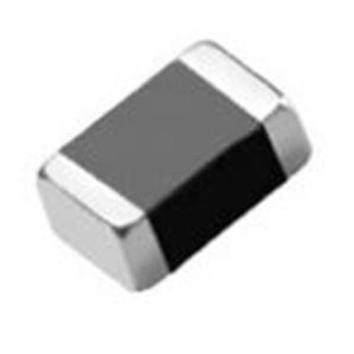 貼片磁珠 200R 0603 0603
