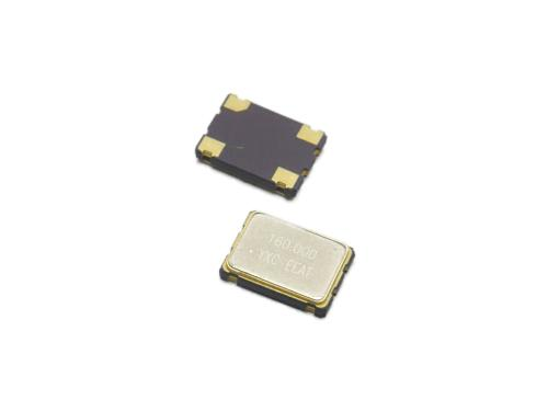 贴片有源晶振 10.000MHZ ±50ppm SMD 3225