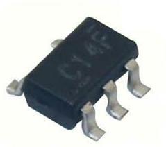 逻辑门电路 MC14070BDR2G SOIC-14