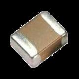 贴片电感 20nH ±5%(J) 0201