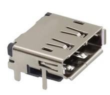 HDMI连接器 0471510001 19Pin(2排)