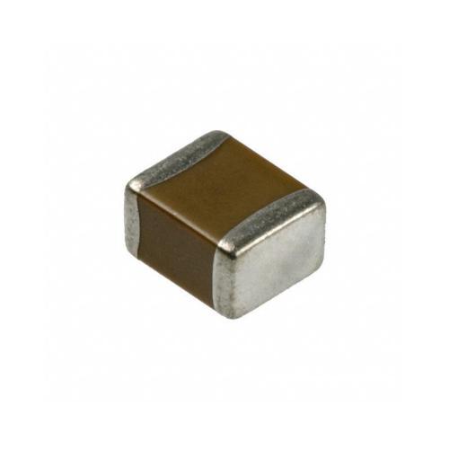 贴片电容 GRM033R61A103KA01D 0201