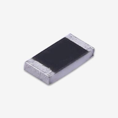 软灯条专用电阻 51Ω ±5% 0603