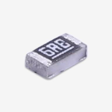 软灯条专用电阻 330Ω ±5% 1206