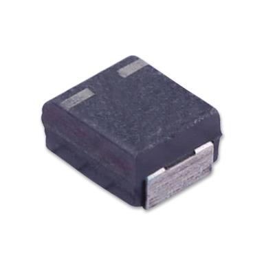 钽电容 10uF ±20% 10V B(3528)