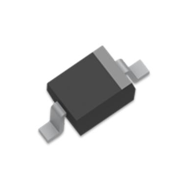 肖特基二极管 SD103AWS SOD-323